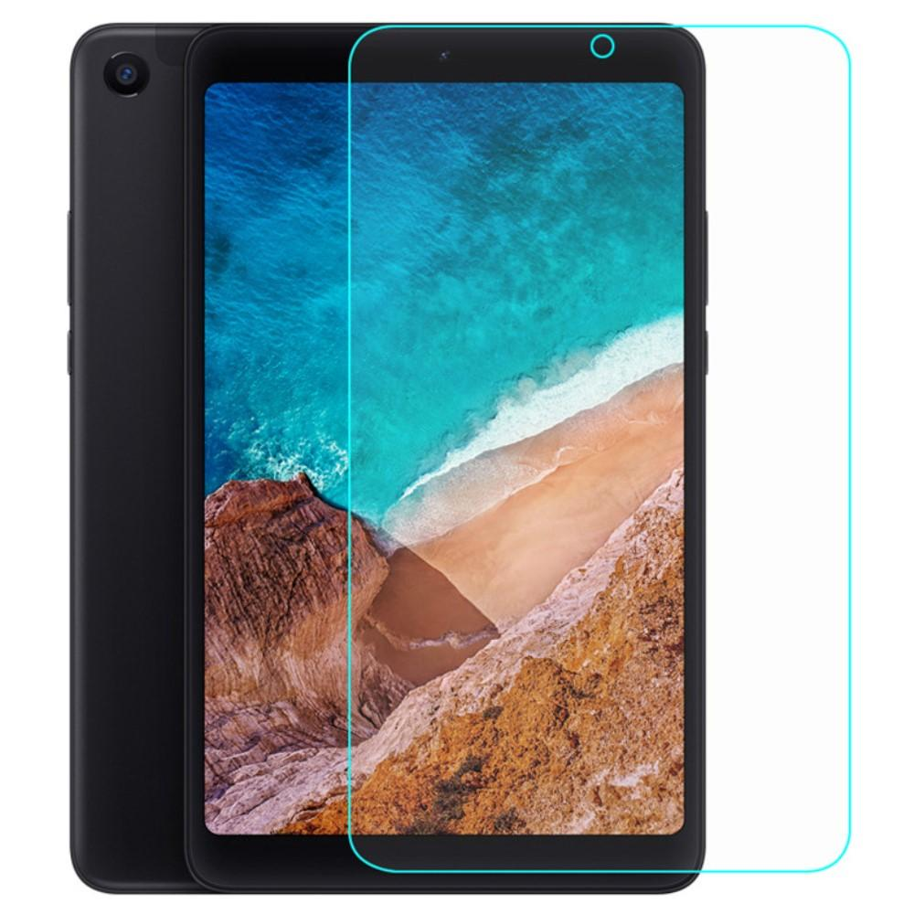 Näytön Panssarilasi 0.3mm Xiaomi Mi Pad 4