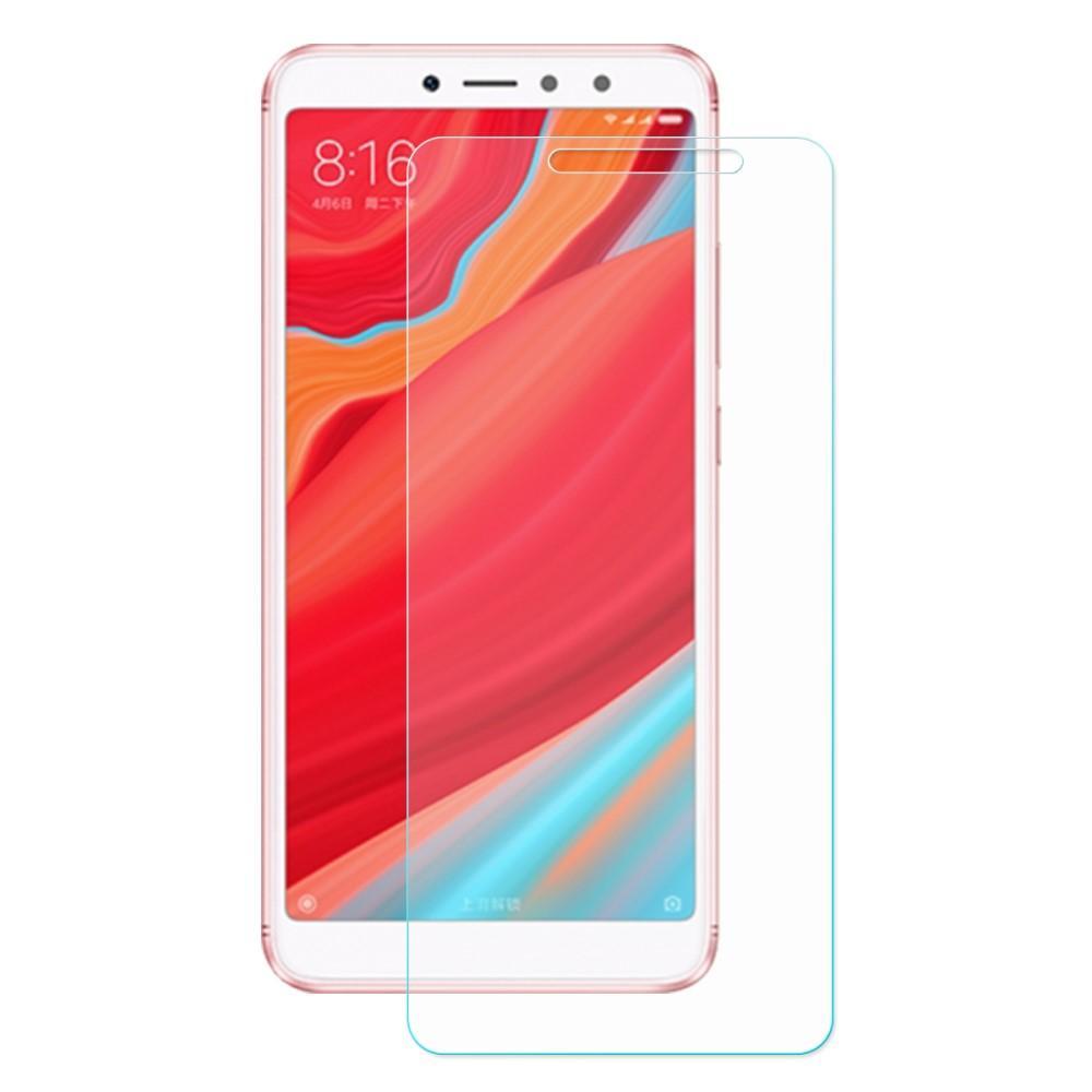 Näytön Panssarilasi 0.3mm Xiaomi Redmi S2