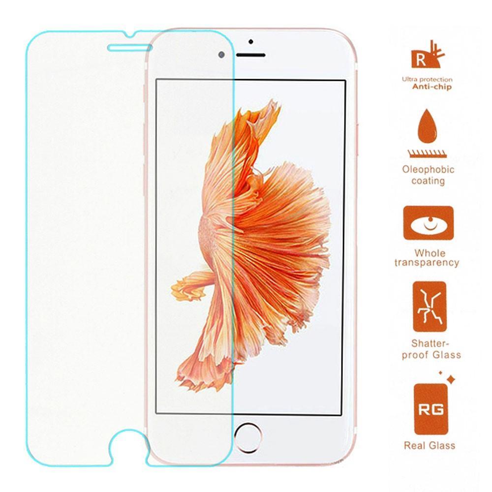 Näytön Panssarilasi 0.3mm Apple iPhone 6/6S