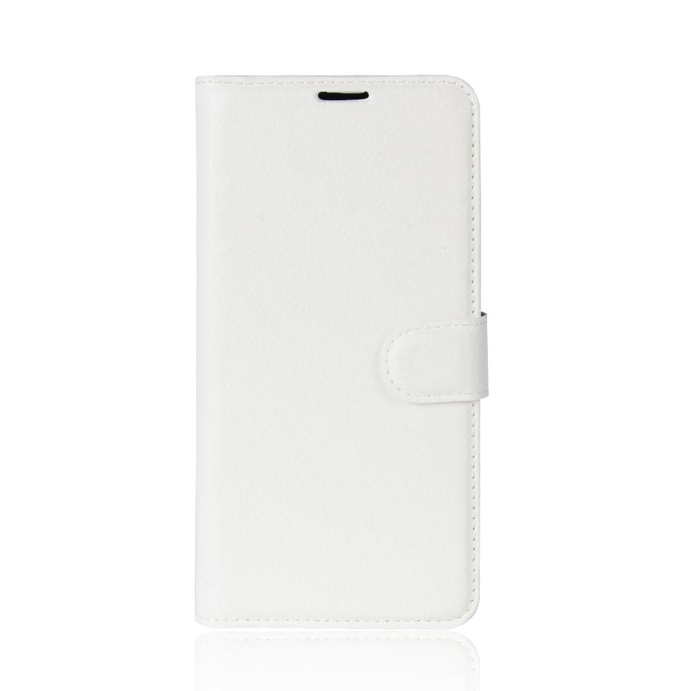 Suojakotelo Apple iPhone 7/8/SE 2020 valkoinen