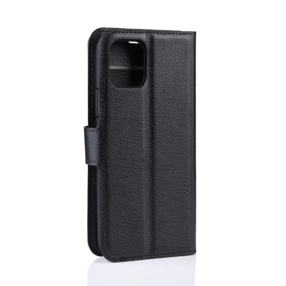 Suojakotelo Apple iPhone 11 musta