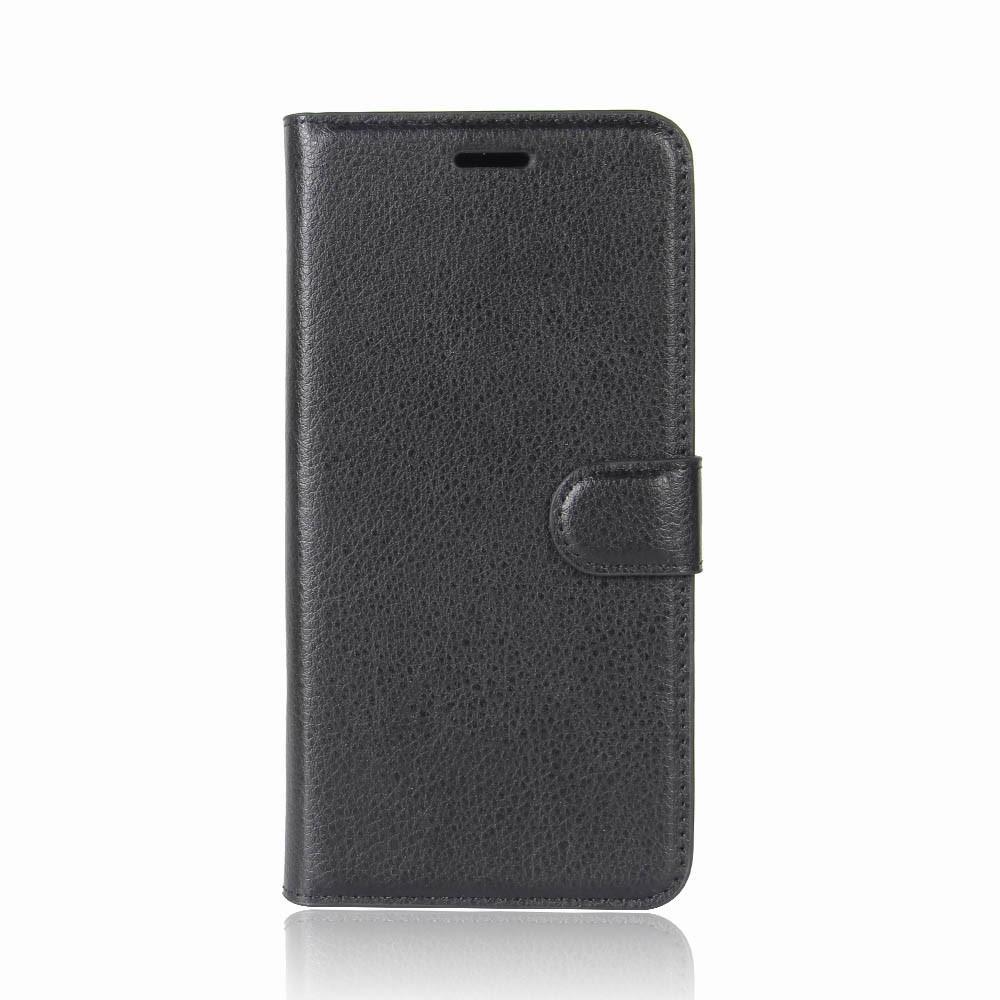 Suojakotelo Huawei Honor 9 musta