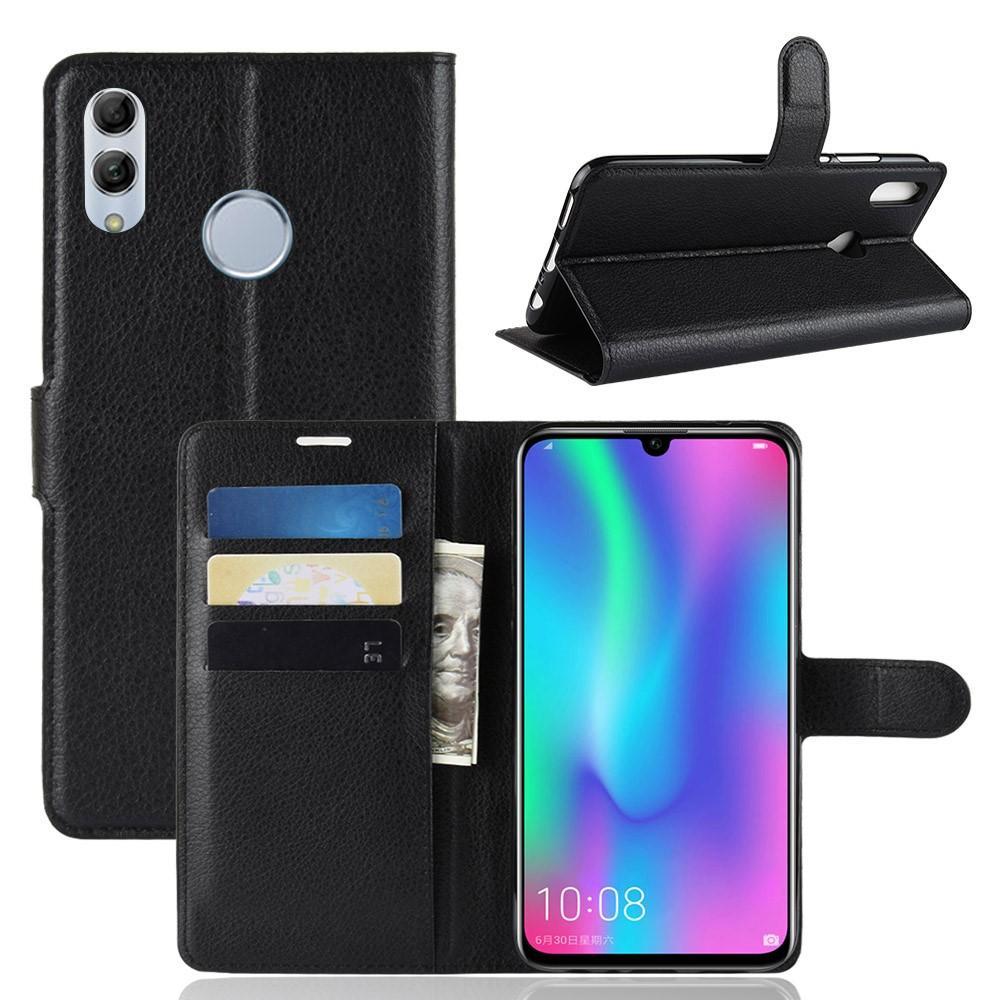 Suojakotelo Huawei P Smart 2019 musta