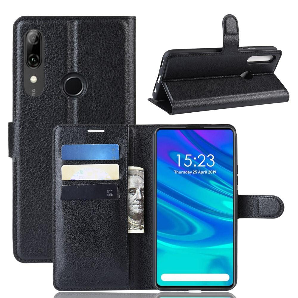 Suojakotelo Huawei P Smart Z musta