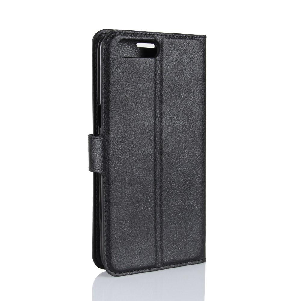 Suojakotelo OnePlus 5 musta
