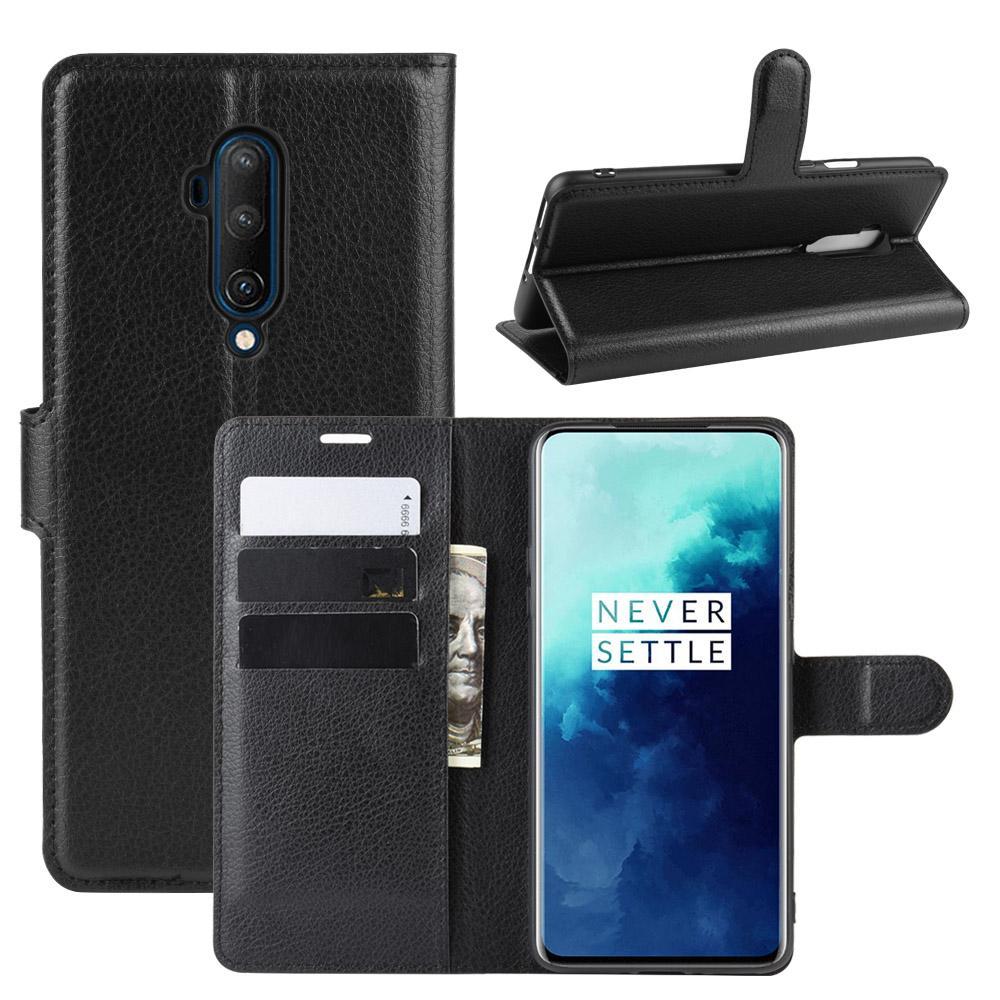 Suojakotelo OnePlus 7T Pro musta