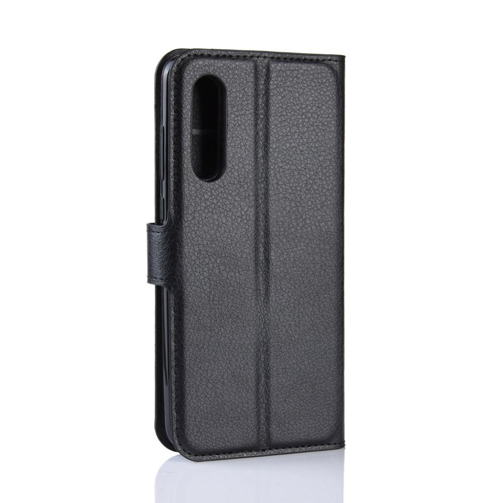 Suojakotelo Xiaomi Mi 9 SE musta