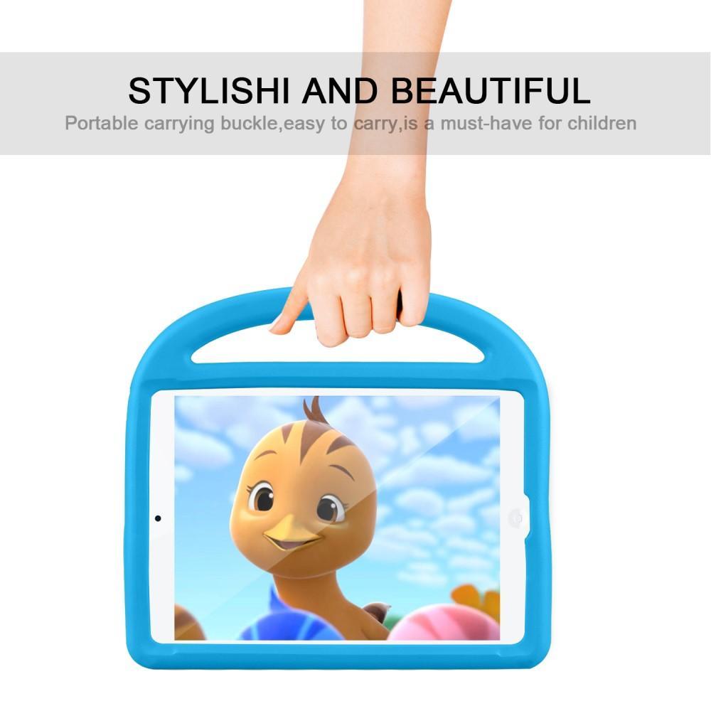 Kuori EVA Apple iPad 10.2  sininen