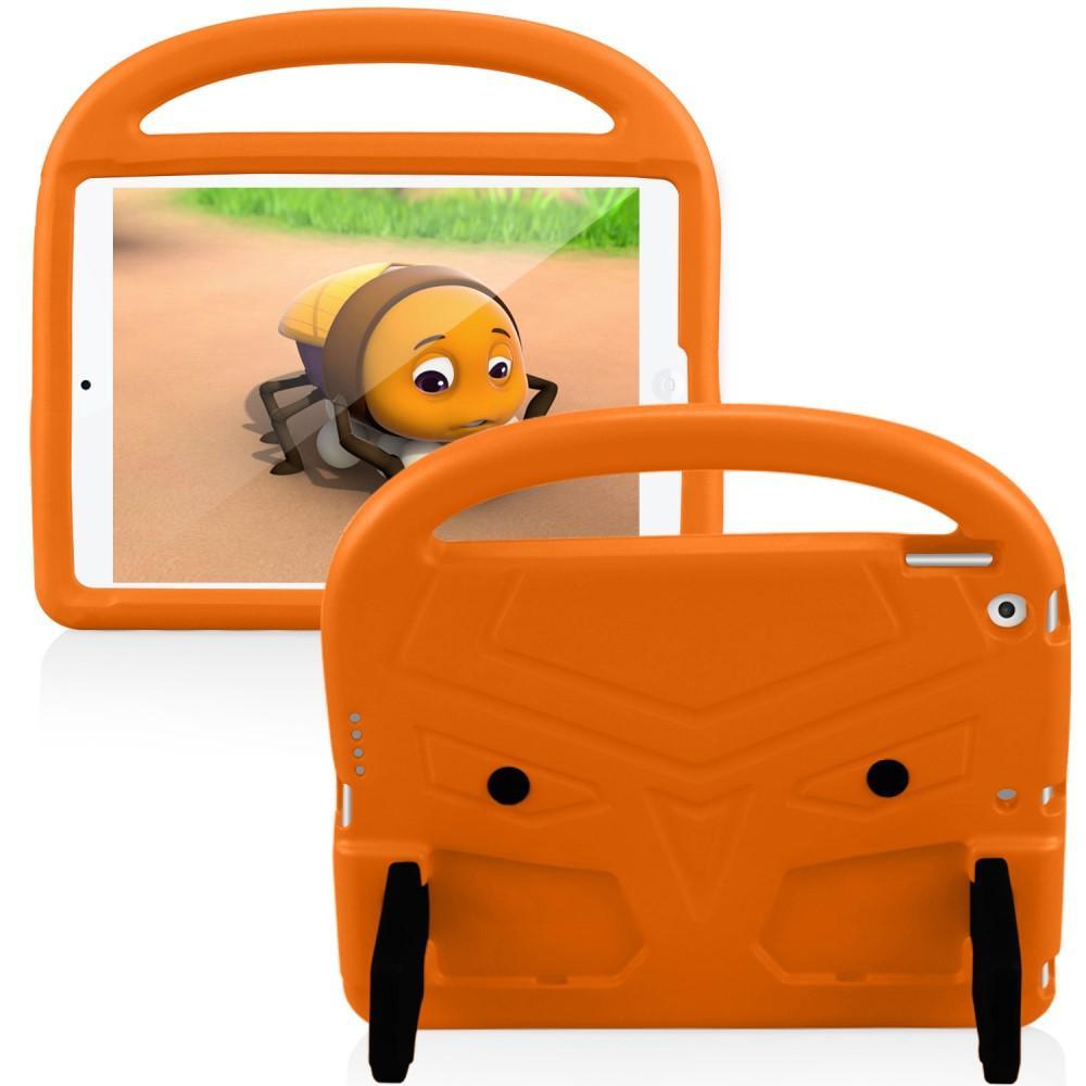 Kuori EVA Apple iPad 10.2 oranssi