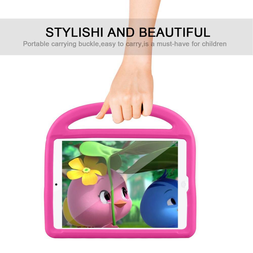 Kuori EVA Apple iPad 10.2 vaaleanpunainen