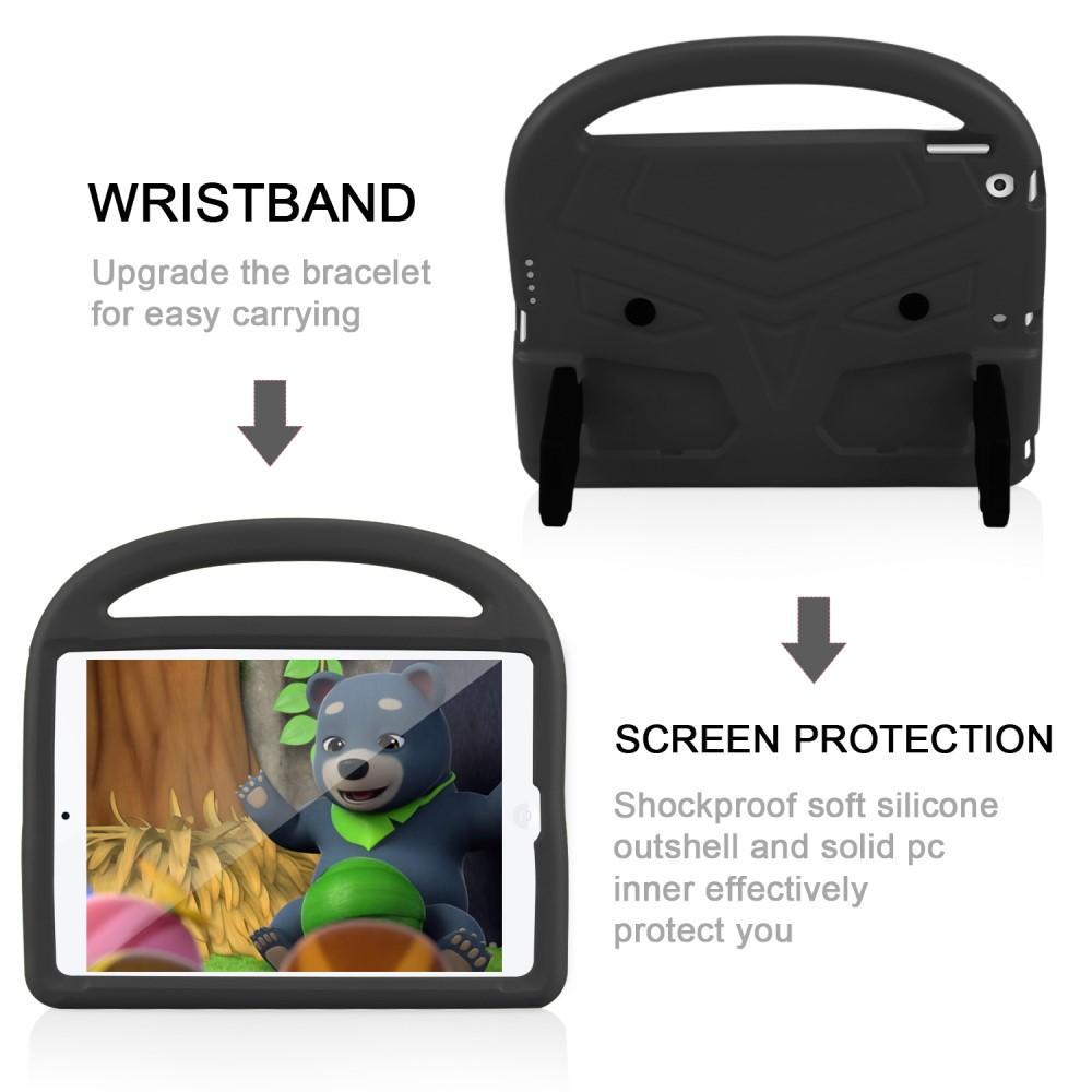 Kuori EVA Apple iPad 10.2 musta