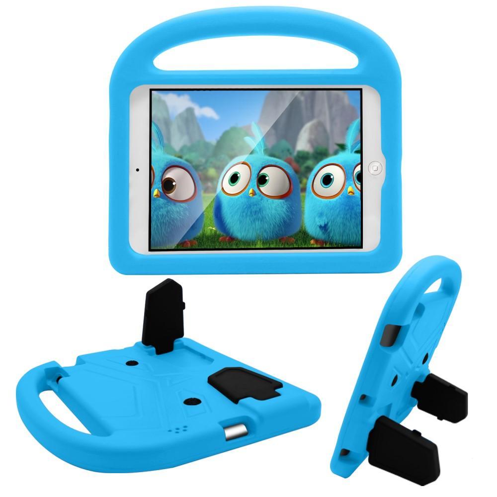 Kuori EVA Apple iPad 2/3/4 sininen