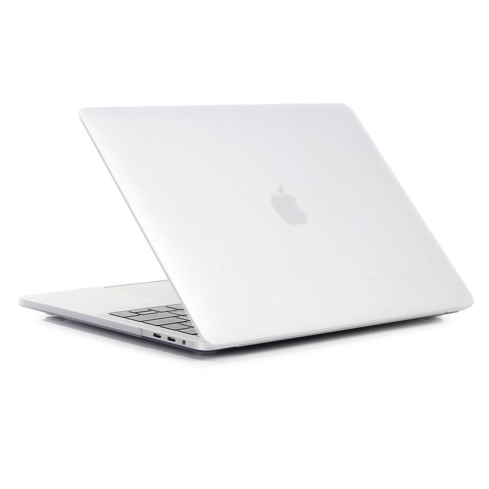 Suojakuori MacBook Air 13 2018/2019/2020 kirkas