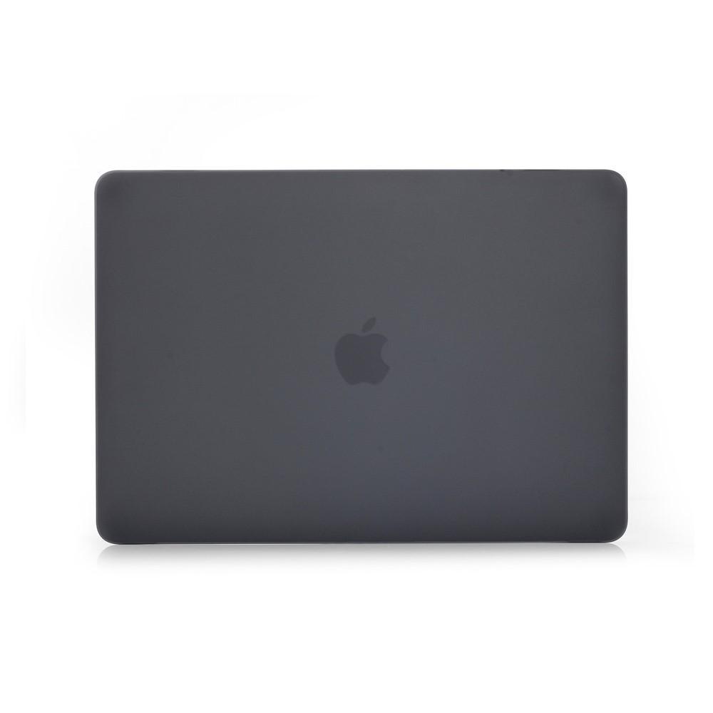 Suojakuori MacBook Pro 13 musta