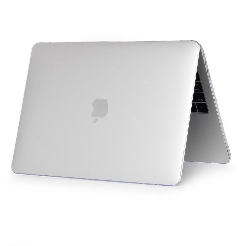 Suojakuori MacBook Pro 13 kirkas
