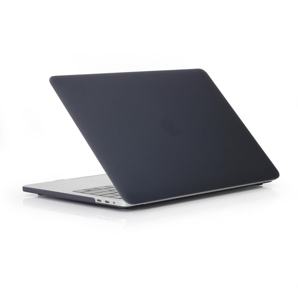 Suojakuori MacBook Pro 16 musta