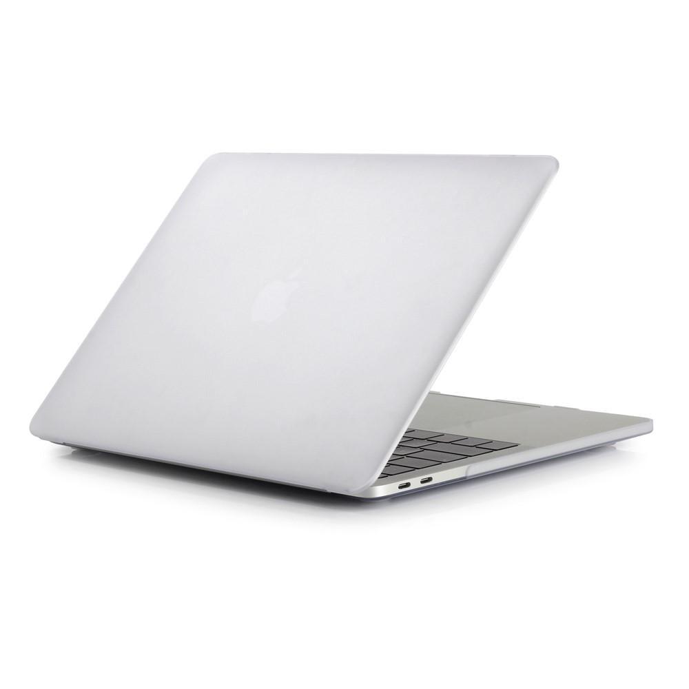 Suojakuori MacBook Pro 16 kirkas