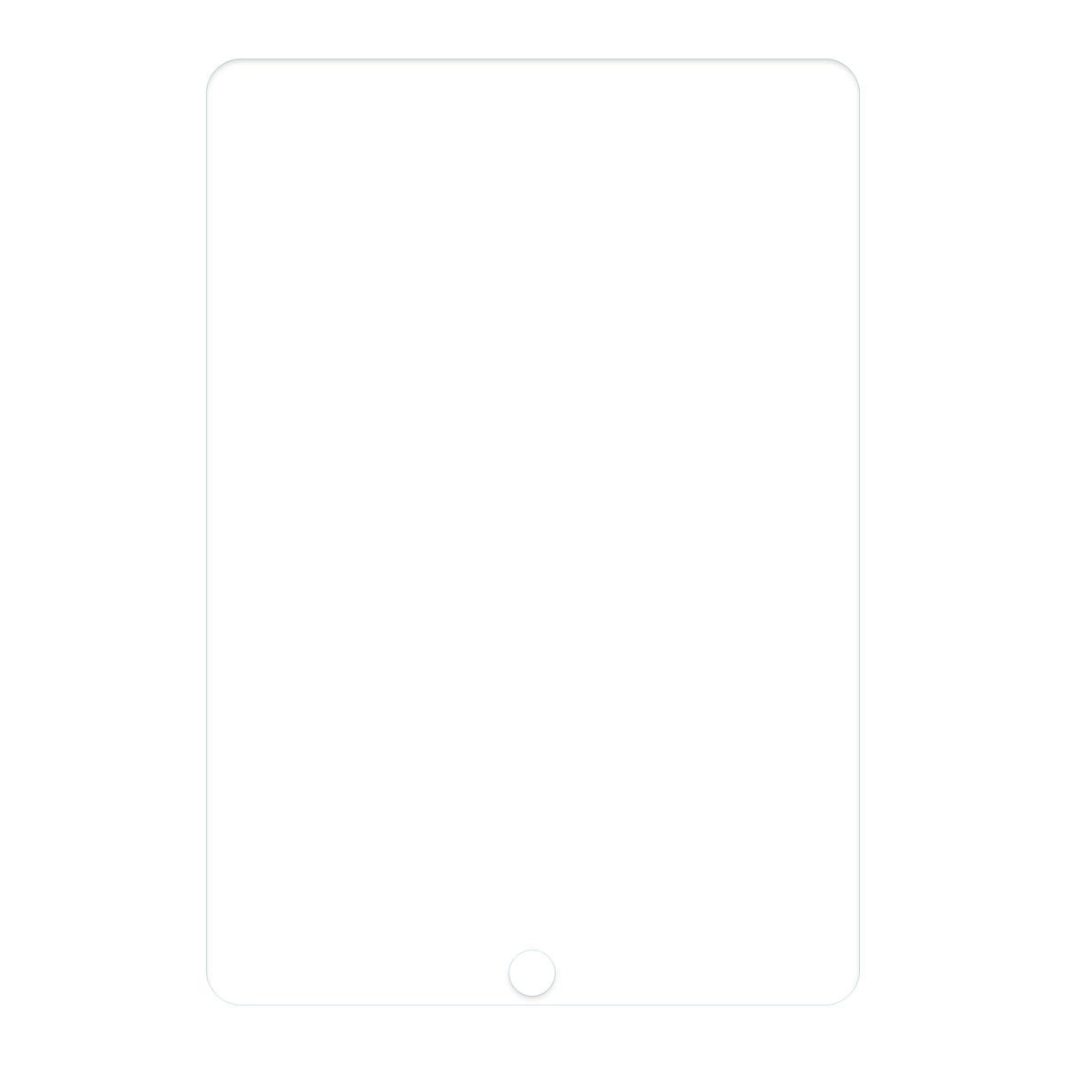 Näytönsuoja Apple iPad 10.2