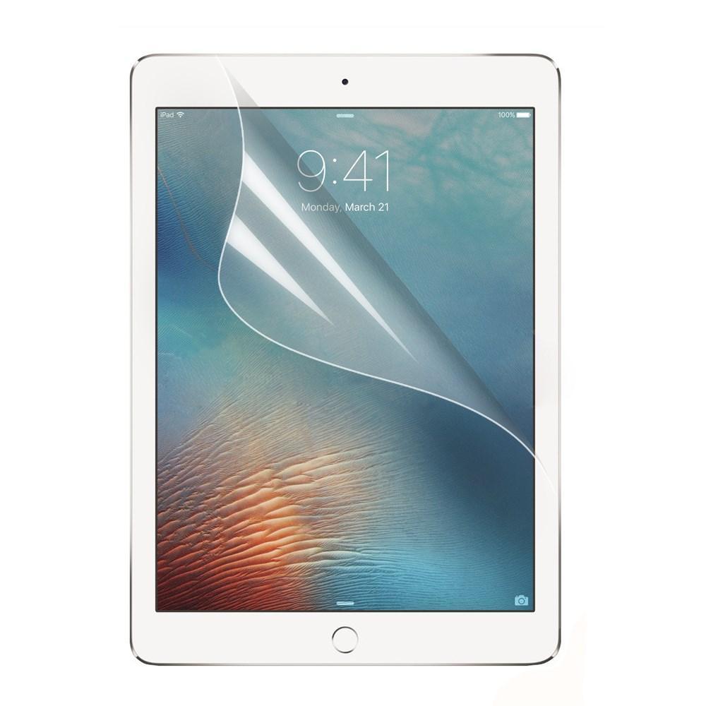 Näytönsuoja Apple iPad 9.7/iPad Pro 9.7
