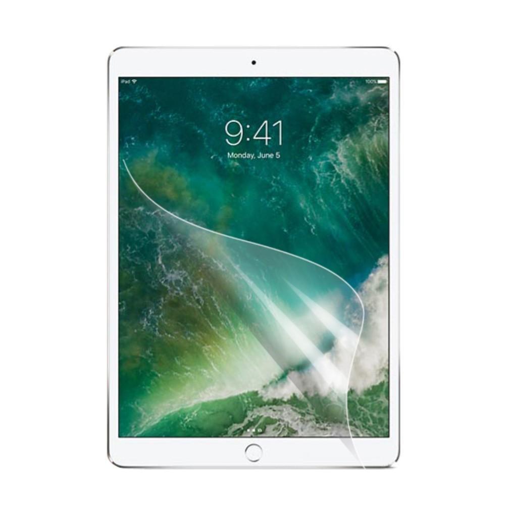 Näytönsuoja Apple iPad Pro/Air 10.5