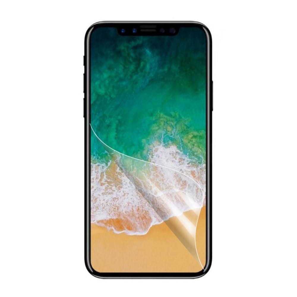 Näytönsuoja Apple iPhone X/XS