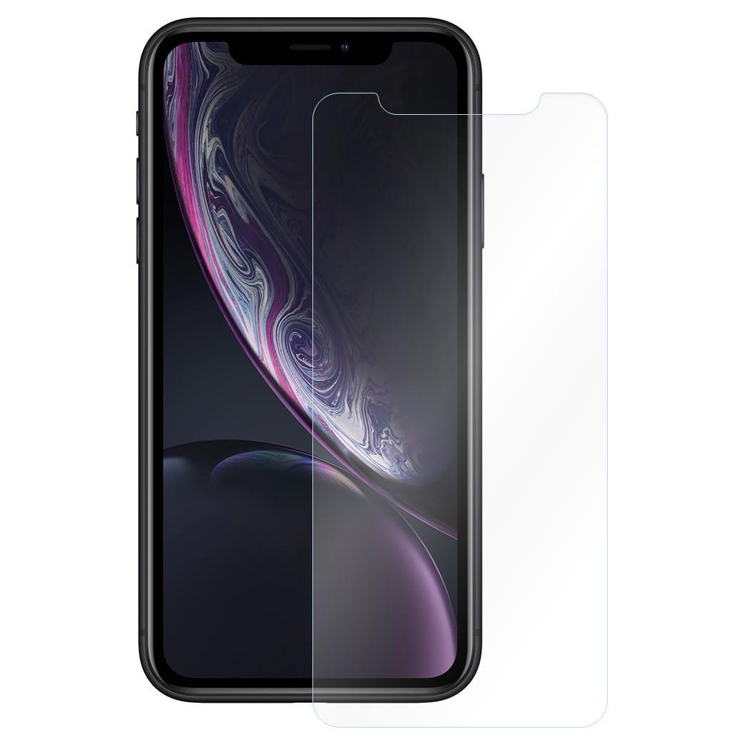 Näytönsuoja Apple iPhone XR/11