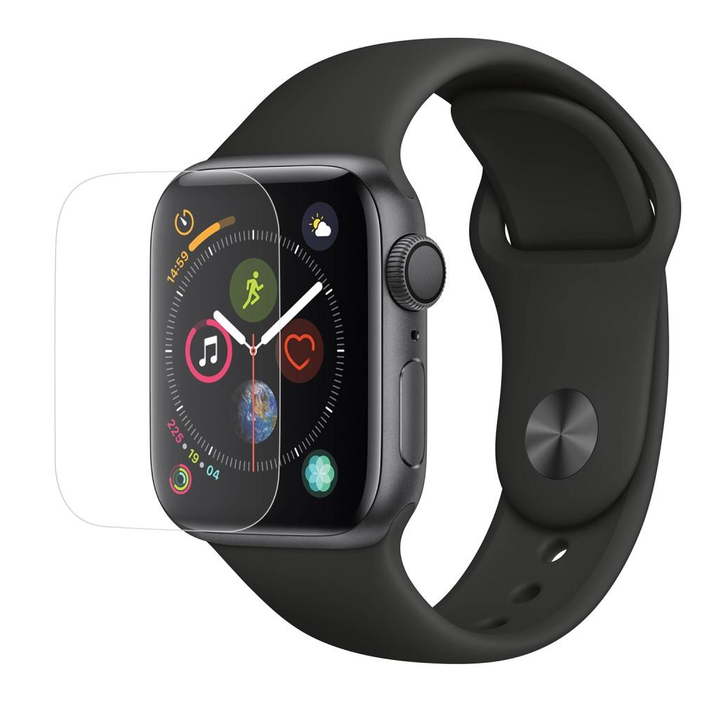 Näytönsuoja Apple Watch 44mm