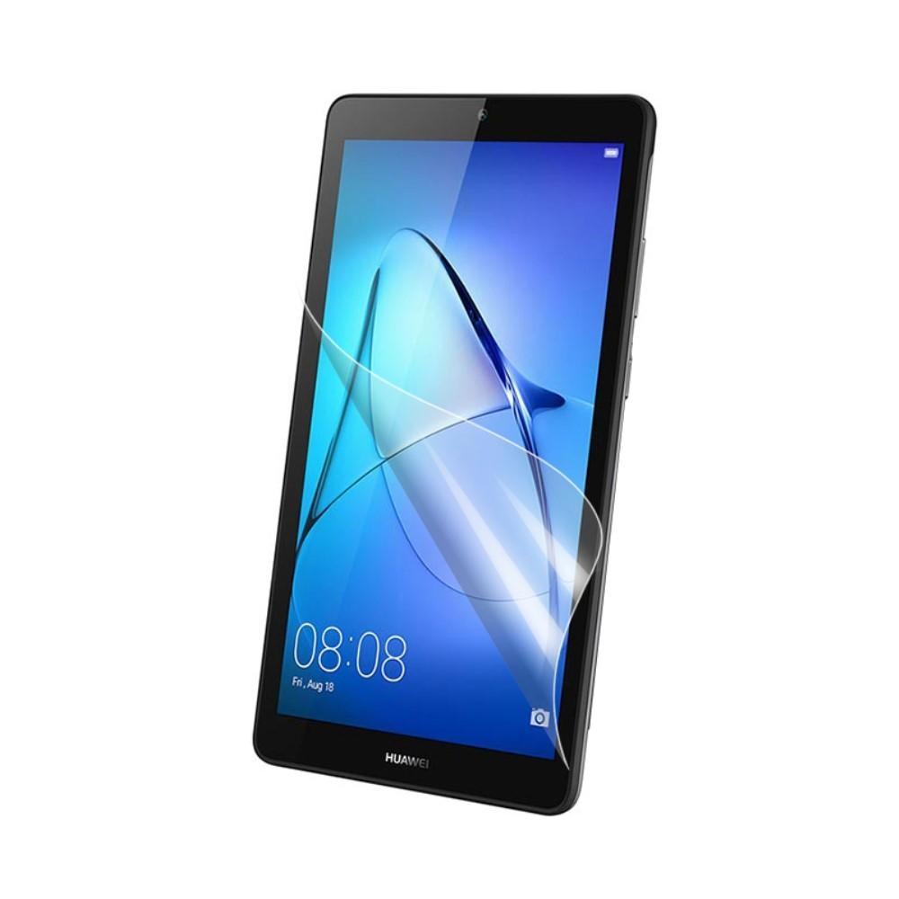 Näytönsuoja Huawei Mediapad T3 10