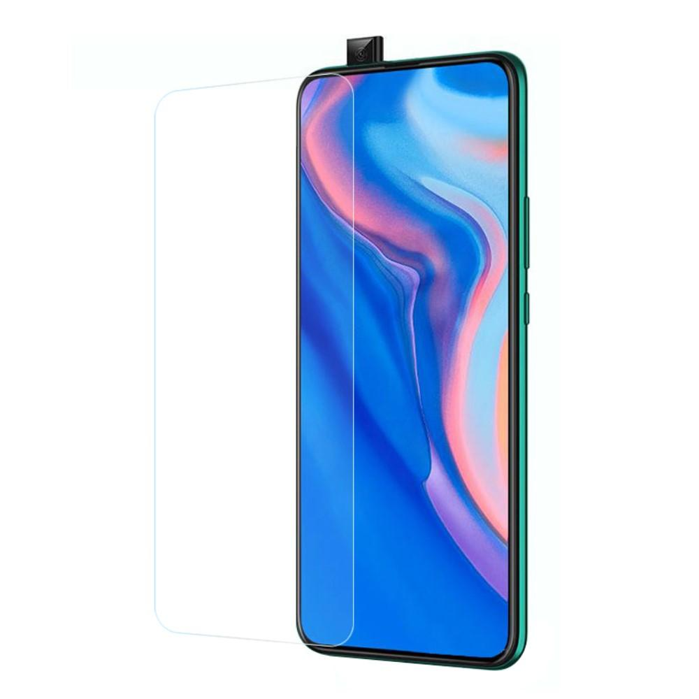 Näytönsuoja Huawei P Smart Z