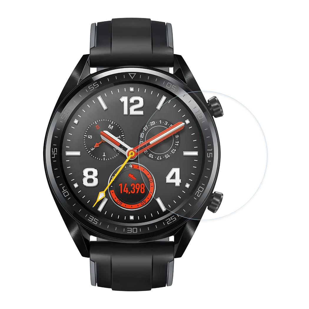 Näytönsuoja Huawei Watch GT