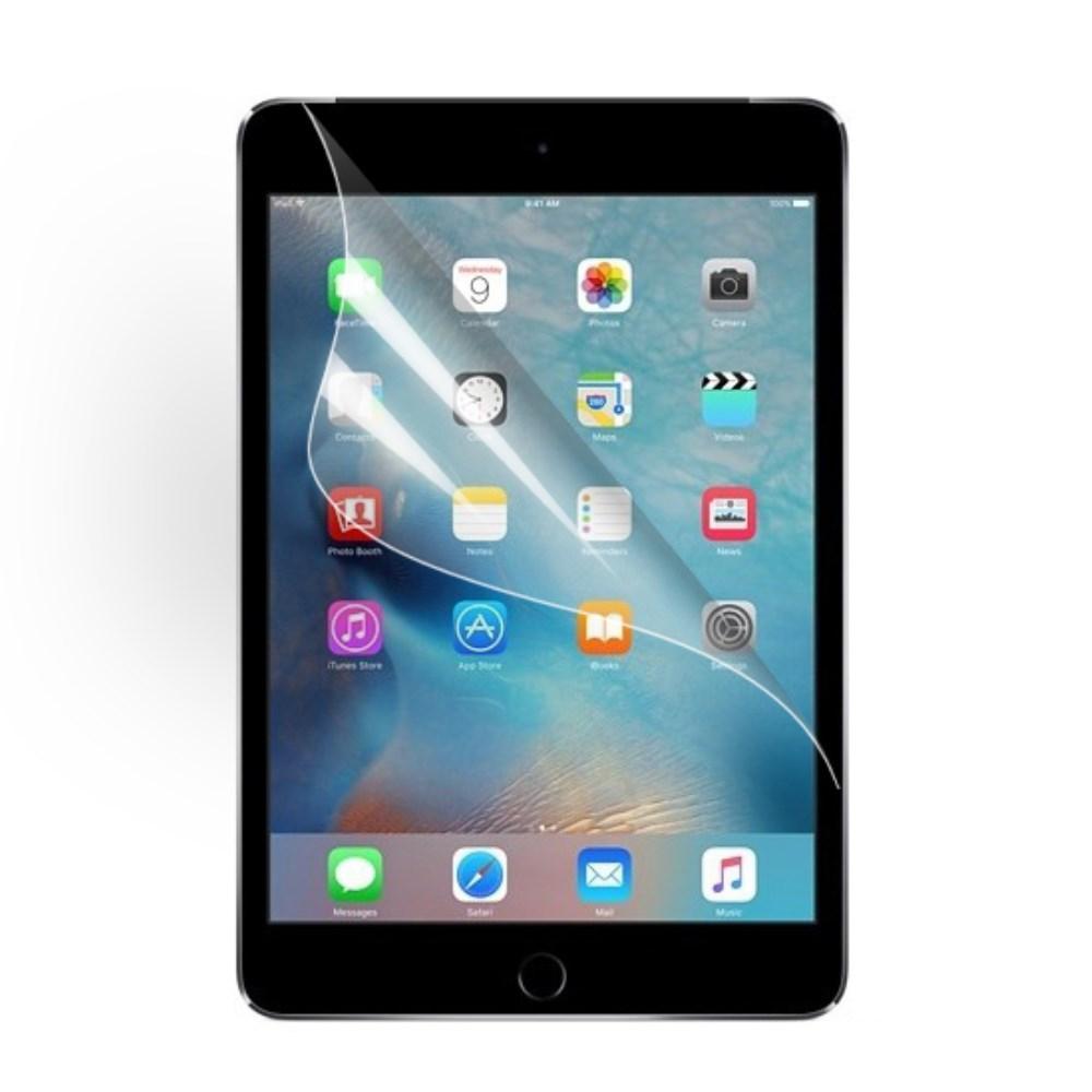 Näytönsuoja iPad Mini 5 2019