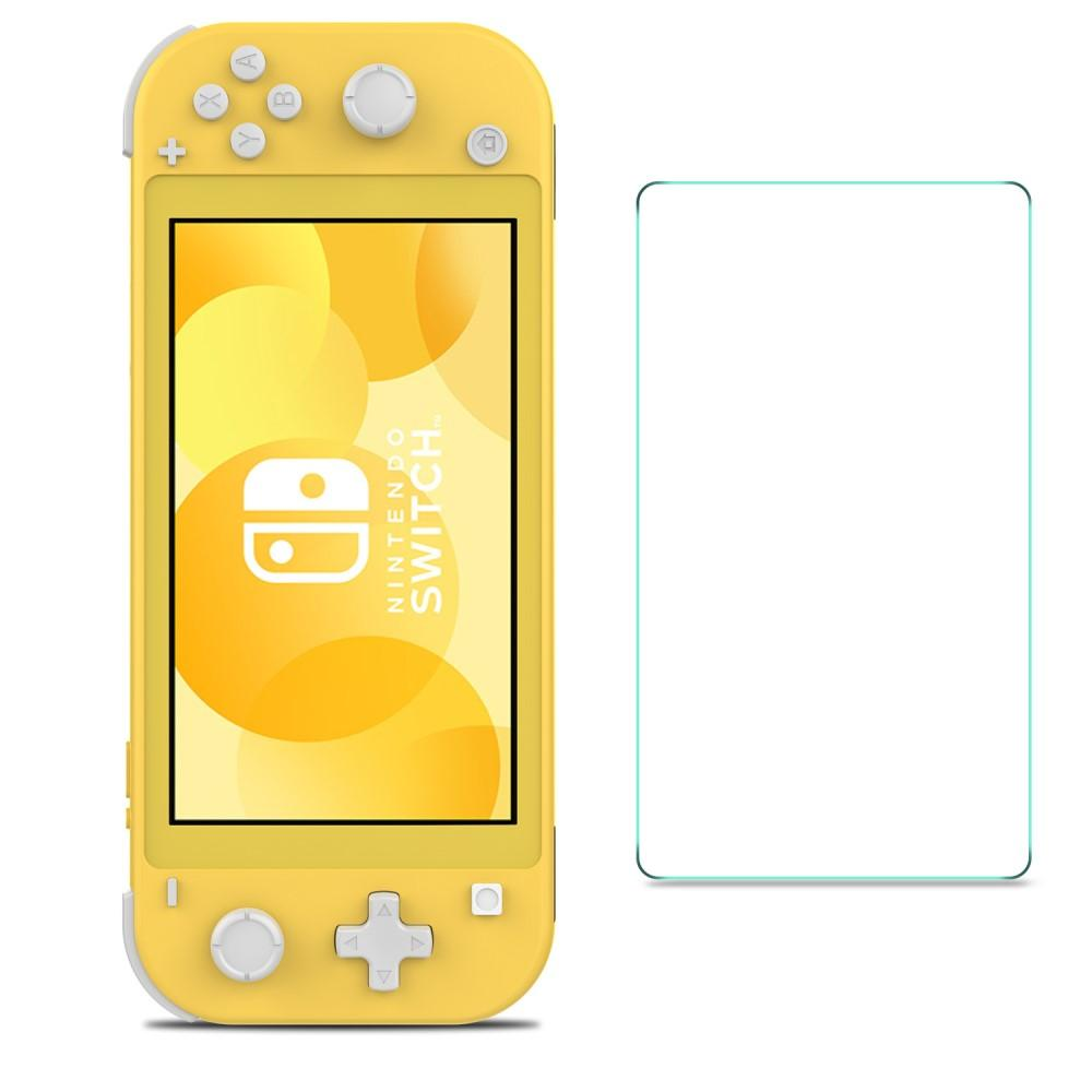 Näytönsuoja Nintendo Switch Lite
