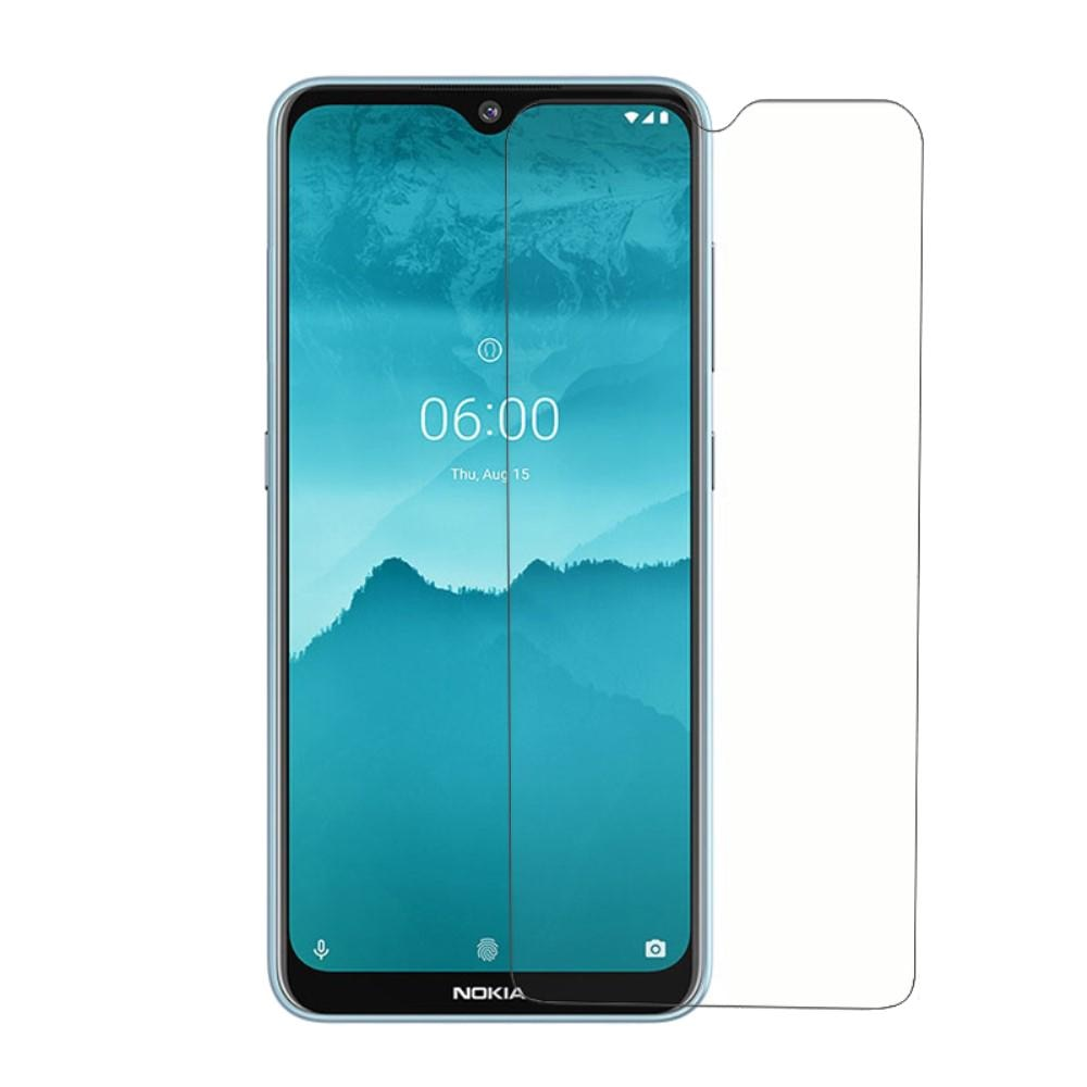 Näytönsuoja Nokia 6.2/7.2