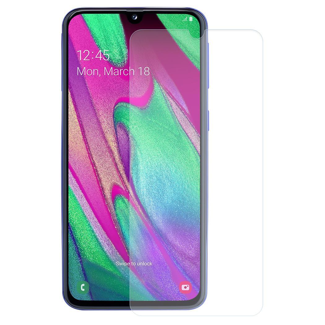 Näytönsuoja Samsung Galaxy A40