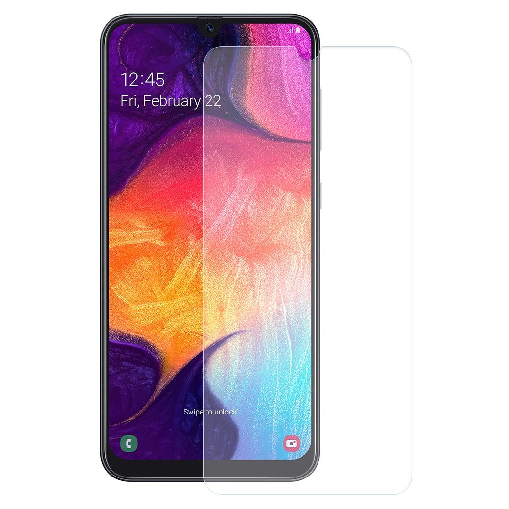 Näytönsuoja Samsung Galaxy A30/A50