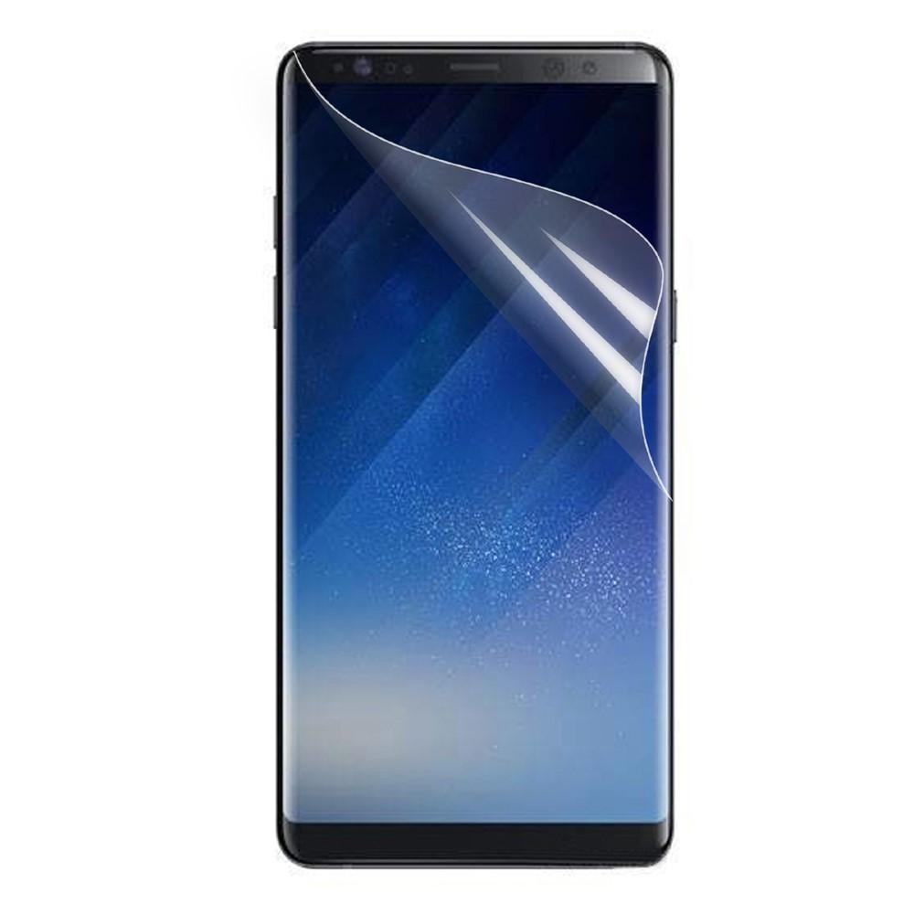 Näytönsuoja Samsung Galaxy Note 8