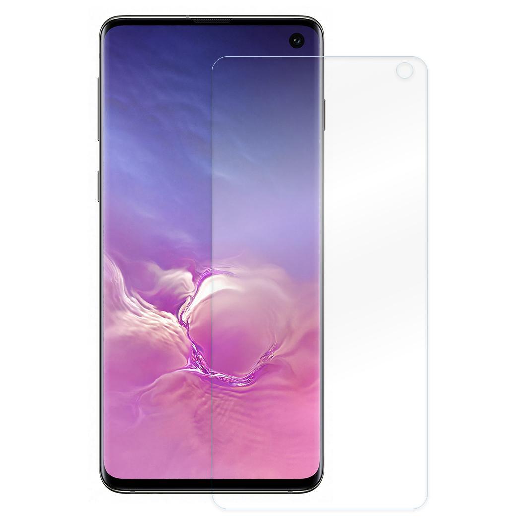 Näytönsuoja Samsung Galaxy S10