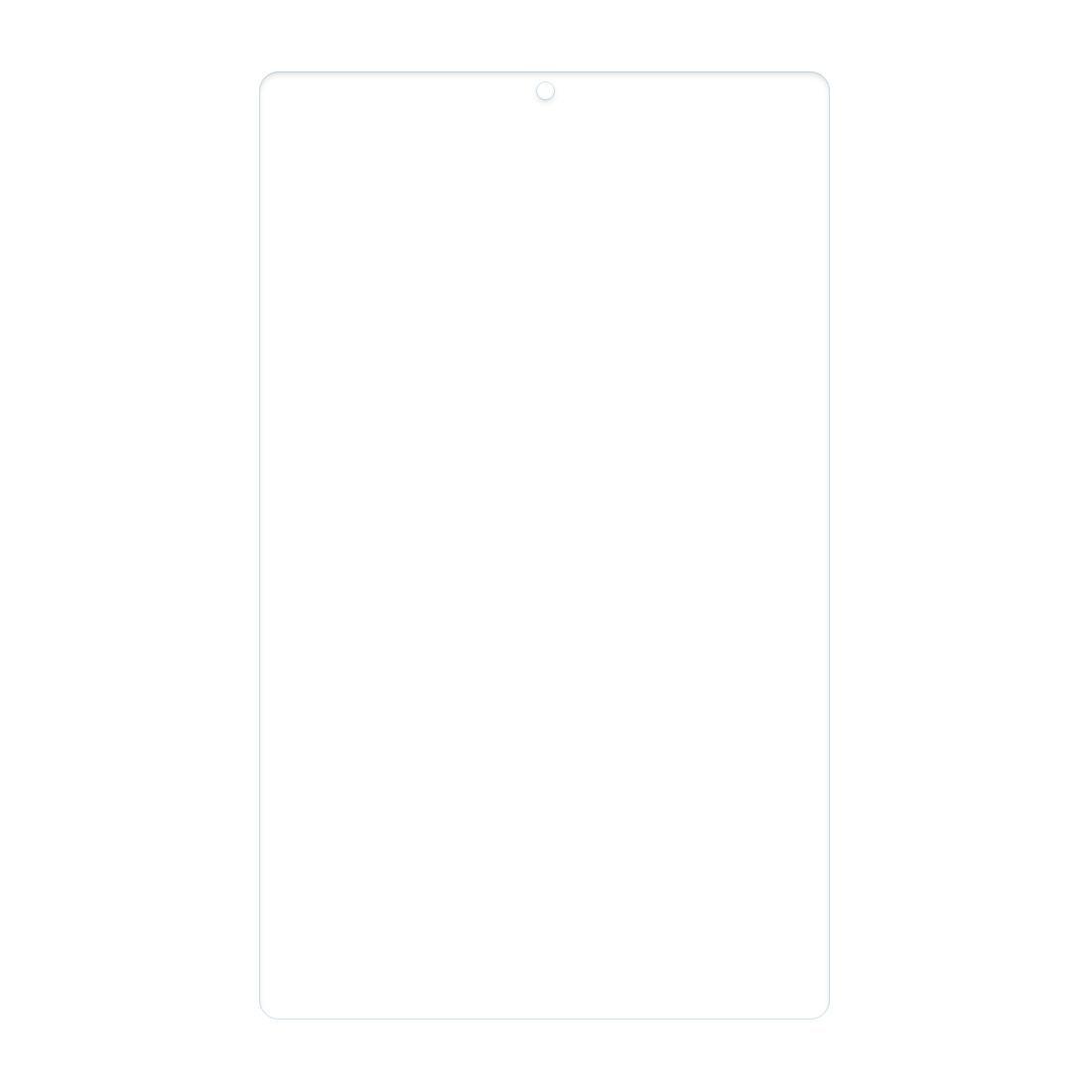 Näytönsuoja Samsung Galaxy Tab A 10.1 2019