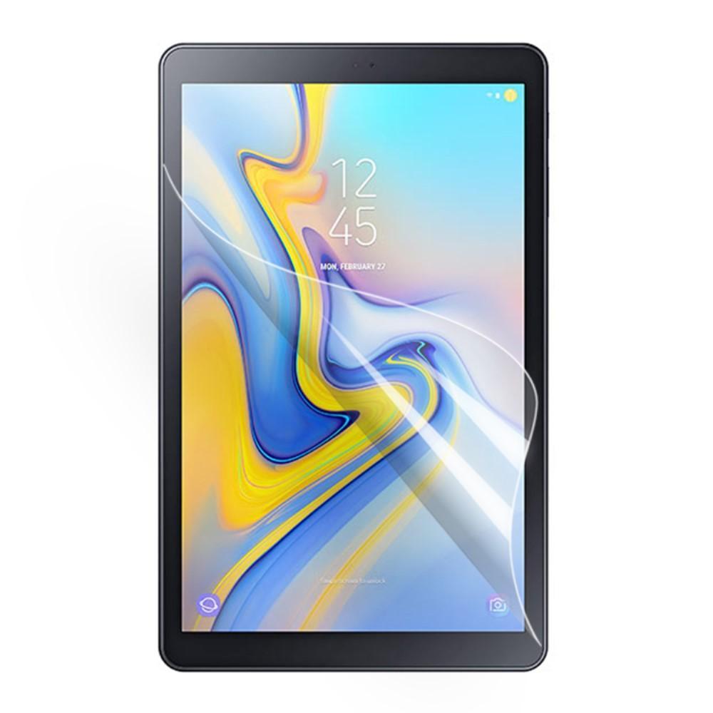 Näytönsuoja Samsung Galaxy Tab A 10.5