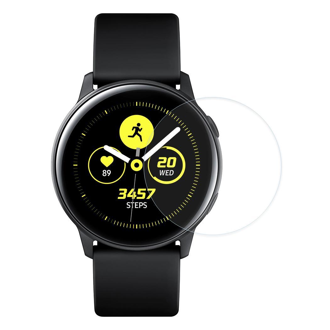 Näytönsuoja Samsung Galaxy Watch Active