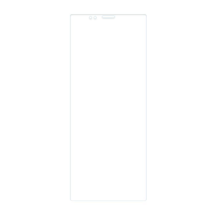Näytönsuoja Sony Xperia 1