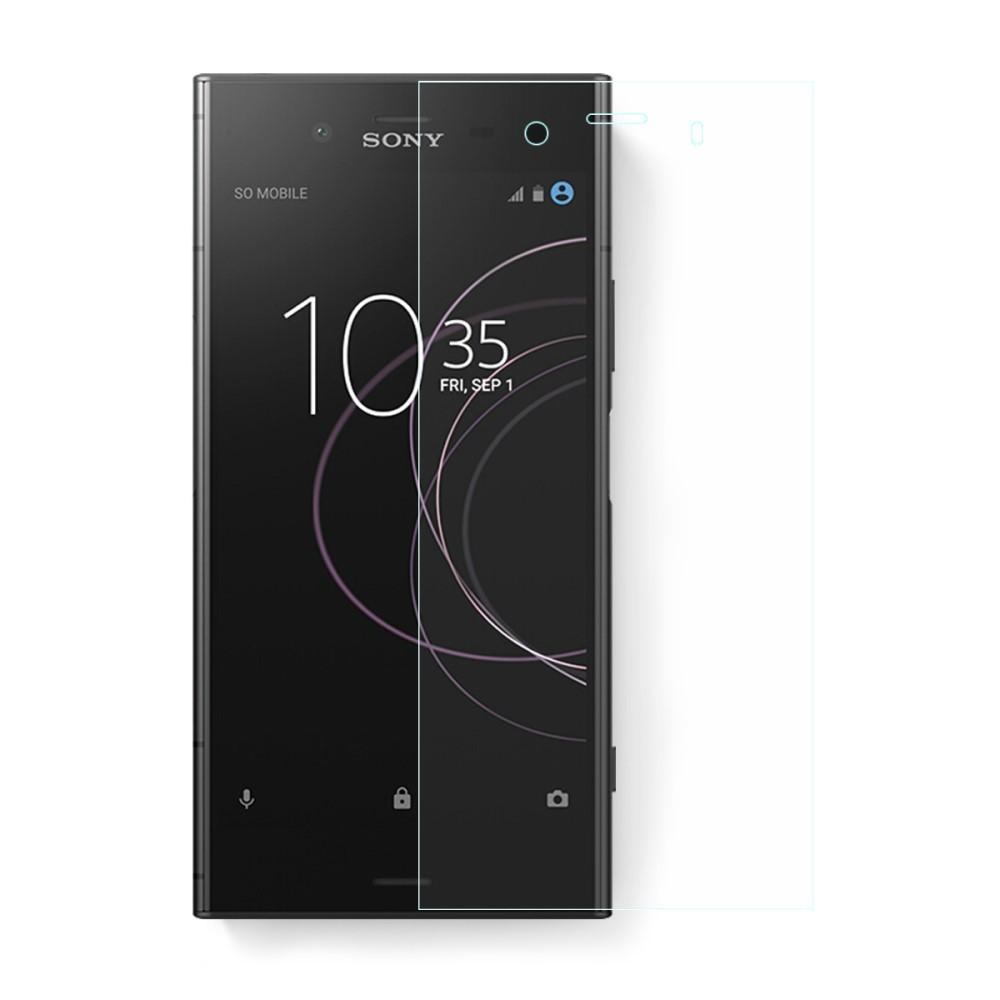 Näytönsuoja Sony Xperia XZ1 Compact