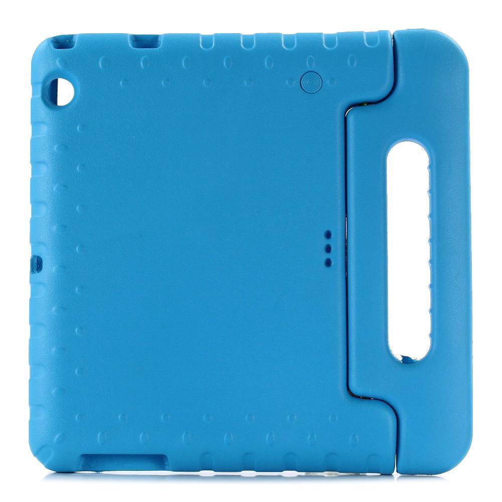 Iskunkestävä EVA kuori Huawei MediaPad T3 10 sininen