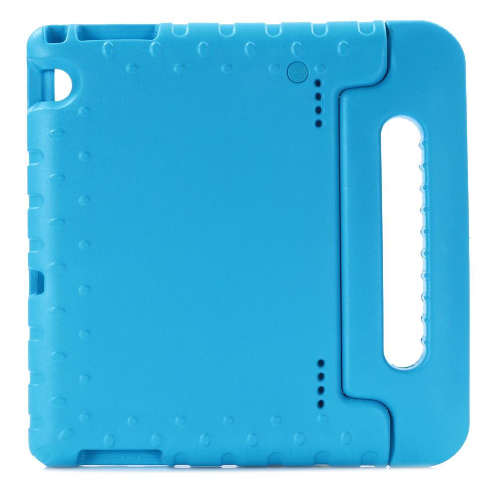 Iskunkestävä EVA kuori Huawei MediaPad T5 10 sininen