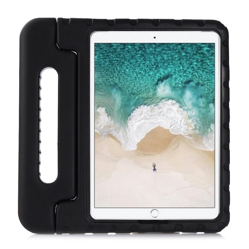 Iskunkestävä EVA kuori iPad Pro 10.5/Air 2019 musta