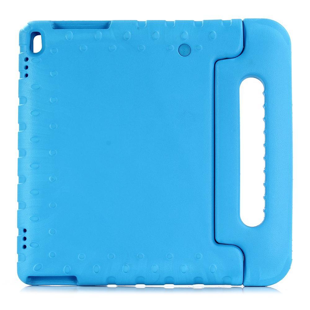 Iskunkestävä EVA kuori Lenovo Tab 4 10/Tab 4 10 Plus sininen