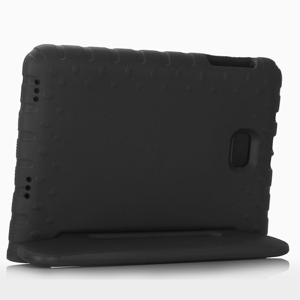 Iskunkestävä EVA kuori Samsung Galaxy Tab A 10.1 musta
