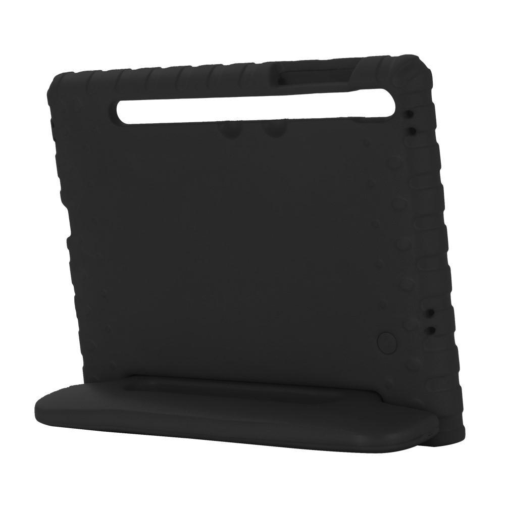 Iskunkestävä EVA kuori Samsung Galaxy Tab S6 10.5 musta