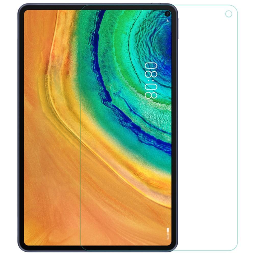 Näytön Panssarilasi 0.3mm Huawei MatePad Pro 10.8