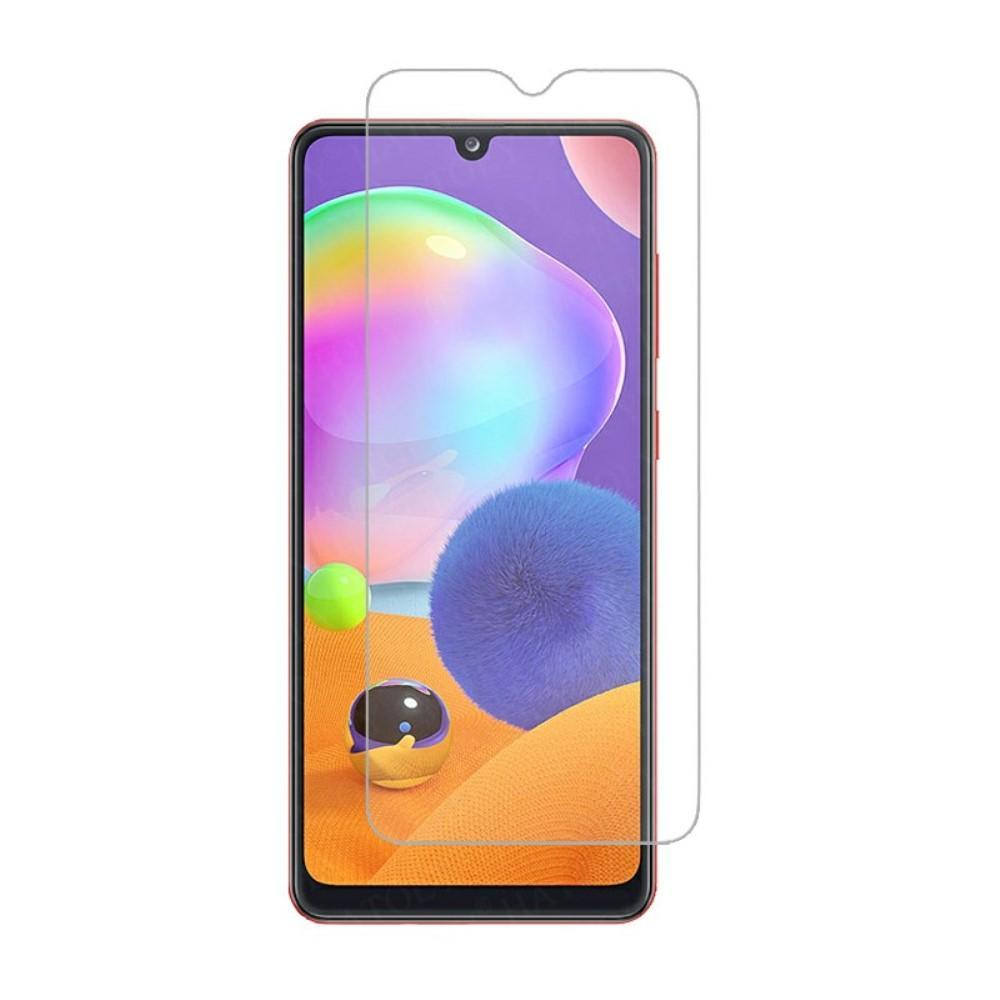 Näytön Panssarilasi 0.3mm Galaxy A32 5G